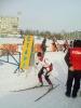 зимние игры_5